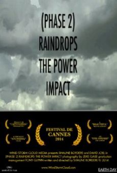 Phase 2: Raindrops the Power Impact on-line gratuito