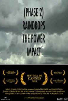 Ver película Phase 2: Raindrops the Power Impact
