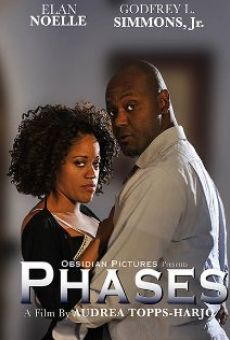 Phases on-line gratuito