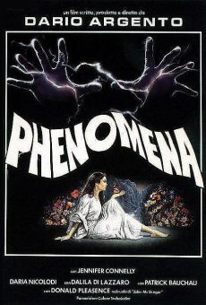Phenomena on-line gratuito