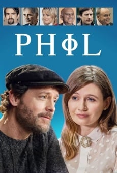 Phil online free