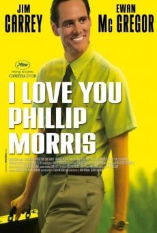 Phillip Morris ¡Te quiero! on-line gratuito
