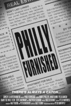 Philly Furnished