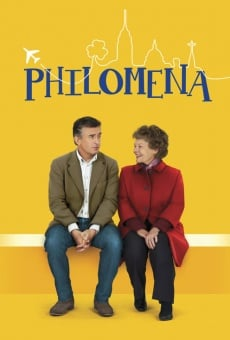 Philomena online free