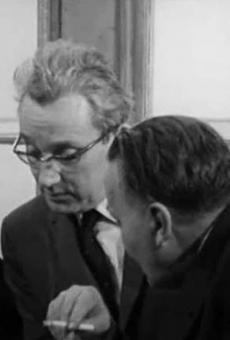 Ver película Philosophie et vérité