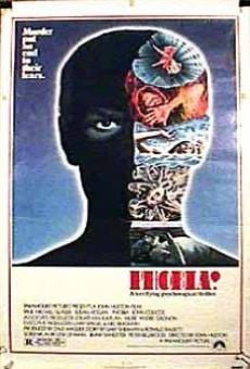 Ver película Phobia