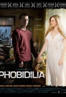 Phobidilia online streaming
