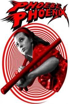 Phoebe Phoenix on-line gratuito