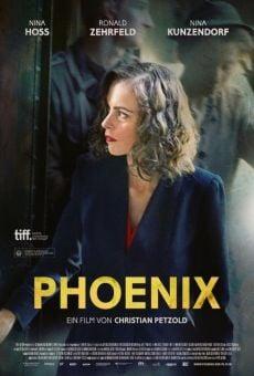 Phoenix on-line gratuito