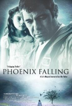 Phoenix Falling online streaming