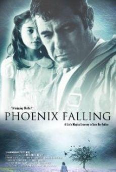 Phoenix Falling online free