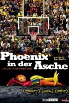 Ver película Phoenix in der Asche