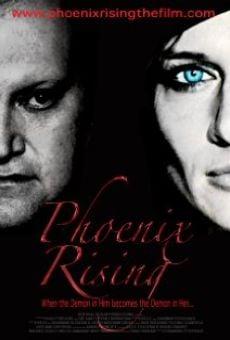 Ver película Phoenix Rising