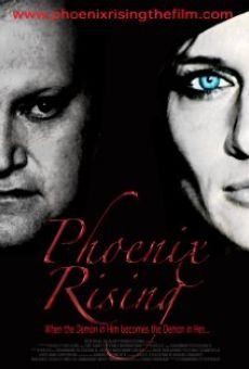 Phoenix Rising on-line gratuito