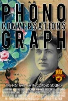 Phonograph Conversations on-line gratuito