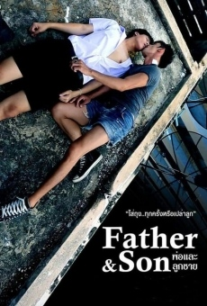 Father and son en ligne gratuit