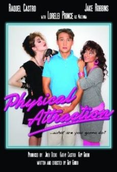 Physical Attraction online free