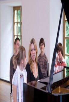 Piano encounters on-line gratuito