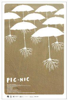 Pic-nic (Pic Nic) online kostenlos
