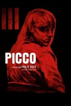 Ver película Picco