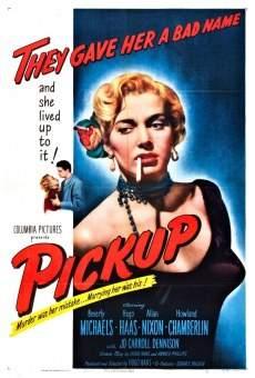 Ver película Pickup