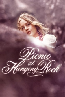 Picnic ad Hanging Rock online streaming