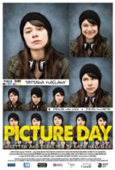 Ver película Picture Day