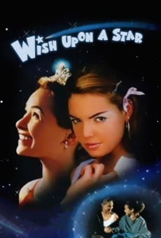 Wish Upon a Star on-line gratuito