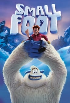 Smallfoot on-line gratuito