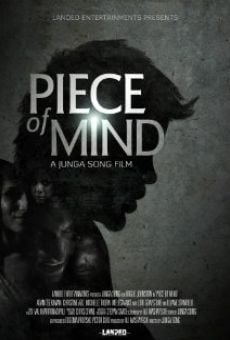 Piece of Mind on-line gratuito