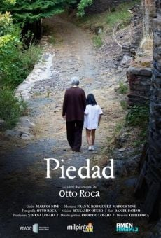 Piedad on-line gratuito