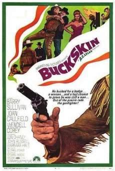 Buckskin online