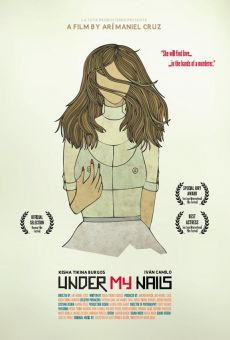 Under My Nails en ligne gratuit