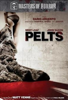 Pelts on-line gratuito