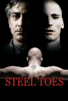 Steel Toes on-line gratuito
