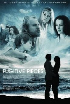 Fugitive Pieces on-line gratuito