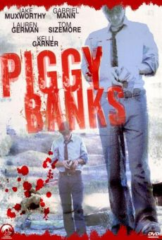 Piggy Banks on-line gratuito