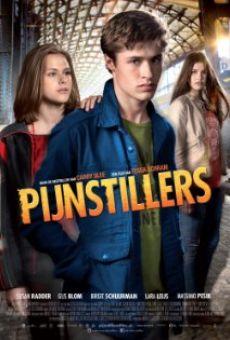Ver película Pijnstillers