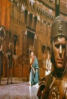 Ver película Pilatos y los demás