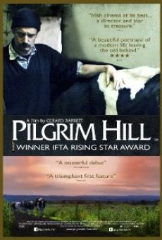 Watch Pilgrim Hill online stream