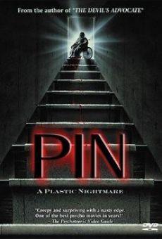 Ver película Pin
