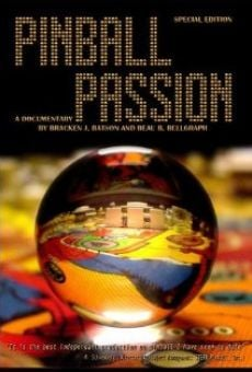 Pinball Passion on-line gratuito