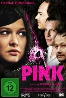 Pink on-line gratuito
