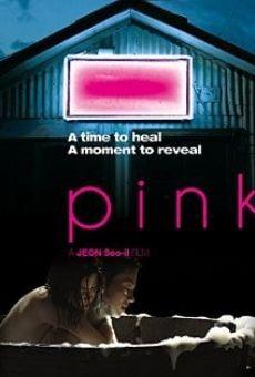 Ver película Pink