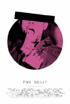 Pink Bullet on-line gratuito