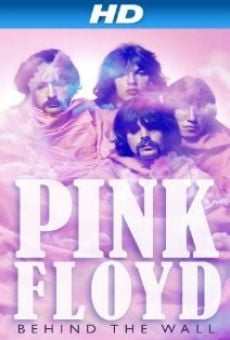 Pink Floyd: Behind the Wall on-line gratuito