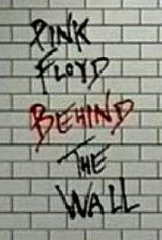 Pink Floyd: Behind the Wall online