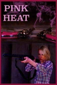 Ver película Pink Heat