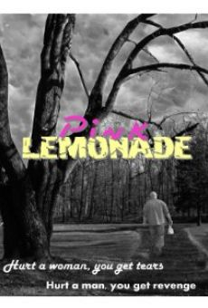 Pink Lemonade on-line gratuito