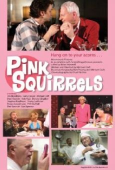 Pink Squirrels on-line gratuito